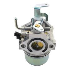 Carburetor Carb Fit for Snowblower 38180 38180C 38181 38185 38185C 38186 WOW
