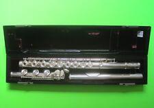 YAMAHA YFL-687 Professional Flute - NEW!