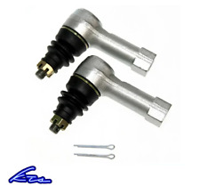 KTS ROLL CENTER TIE ROD END for Silvia S14
