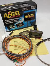 New complete Accel Diesel Mastermind power Modules programer part # 6-070001