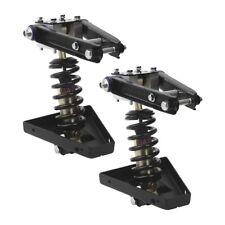 New Coil Over Suspension Kit for MGB Adjustable Height & GAZ Shocks Fast Road