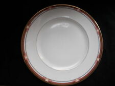 Unboxed Paragon Porcelain & China Dinner Plate