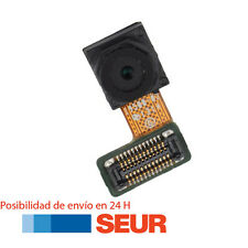 CAMARA FRONTAL DELANTERA PARA SAMSUNG S4 I9500 FRONT CAMERA