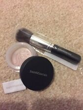 Neutral Shade Duo Foundations