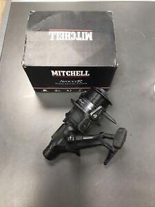 Mitchell Avocet R Black Edition (101875)