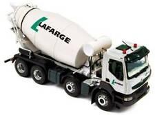 Renault Kerax Mixer truck Lafarge 2008 1:43 NOREV 518834