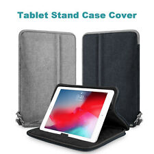 Tablet Stand Case Cover Pouch Bag Protective Shockproof For iPad Air/Pro/Mini