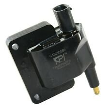 Ignition Coil APW, Inc. CLS1006
