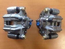 1995-1998 Honda Odyssey LX Rear   Brake Caliper OEM (pair)