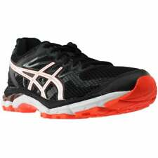ASICS GEL-Glyde  Casual Running  Shoes - Black - Womens