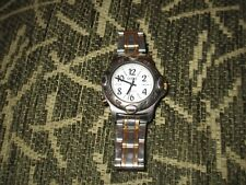 Guess Women's Wrist Watch – Used