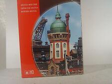 Wasserturm Bielefeld  - Faller HO Bausatz 1:87 - 120166  #E