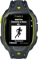 Relojes de pulsera unisex GPS