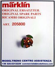 MARKLIN 20580 - 205800 COLLETTORE MOTORE - ANKER