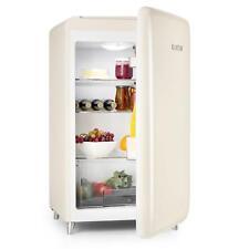 [OCCASION] Réfrigérateur Compact Mini Frigo Design Rétro 3 niveaux Classe A++ 13