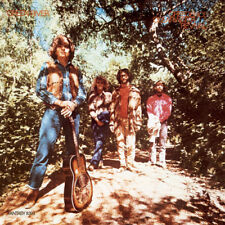 CREEDENCE CLEARWATER REVIVAL GREEN RIVER LP VINYL NEW 2015 33RPM