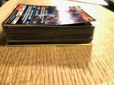 carte pokemon MYSTERY BOX contiene 50 carte 2 gx offerta occasione comprate!!!!!