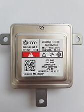 OEM VW AUDI SEAT SKODA D3S D3R D4S D4R Xenon Ballast 8K0941597E W003T22071