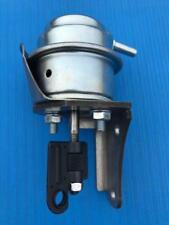 Actuator GT1749V 802418 Ford Focus 1.8 TDCi 1753ccm 74kw 85kw turbo wastegate