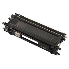 TN115 Black Toner For Brother TN-115 HL-4040CDN HL-4040CN HL-4070CDW