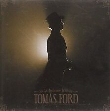 Tomas Ford - An Evening with Tomas Ford [New CD] Australia - Import