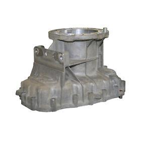 ZF rear transmission housing 1317401006