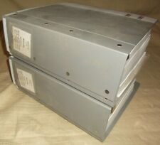 Case 7120 8120 9120 Axial Flow Combine Service Shop Repair Book Manual Oem