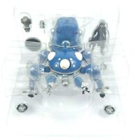 Tachikoma Solid State Society Ver. 1/24 scale action figure Open Box