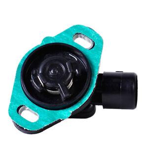 Throttle Position Sensor TPS 16400P06A11 fit for Honda Accord Civic CRV Acura