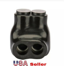 IT-4 Polaris It Series Insulated Connector 4-14 Awg - Box Of 12
