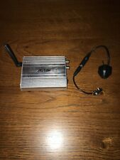 Astak 707 wireless  receiver With Antenna with CM811T camera