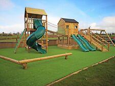 Восхождение рама-обезьяна баров, игровой домик, слайд, открытый игрушки (Госфорд-башня)