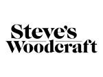 Steve's Woodcraft