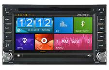 Accessoires de GPS DVD pour véhicule Nissan