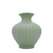 Ewald Dahlskog – Vase – Bo Fajans (Faience)