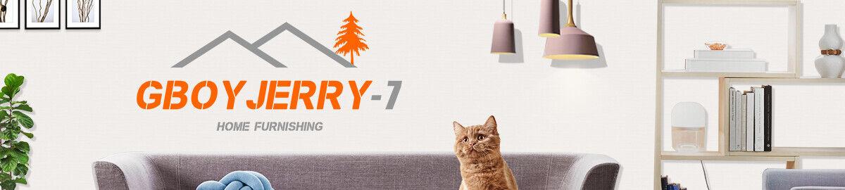 gboyjerry-7