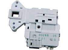 Interruptor  retardo blocapuerta Lavadora  -  DFFD1007