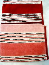 MISSONI HOME TWO HAND TOWELS NORMAN 156 COTTON VELOUR
