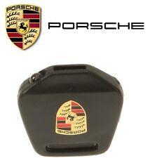Porsche 911 928 944 968 Lighted Key Blank Head Light Bulb Genuine 944 538 041 01