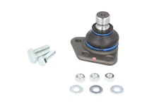 FRONT LOWER BALL JOINT  MEYLE 116 010 3254