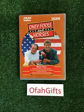 Only Fools And Horses - Miami Twice (DVD, 2003)
