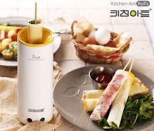 <Kitchen Art> Electric Egg Master  / Egg Stick Maker  / Cooker Home Appliances