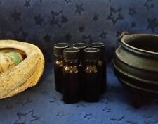 Magickal Purpose Oils D-H Metaphysical Magic Anointing Witchcraft Ritual Hoodoo