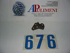 190/147 CERNIERA RADIATORE FIAT 190F26-190F35 TURBO-190.30-190.38 T RANGE
