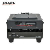 Yaesu SMB-201 Cooling fan Cooling Effect  For Yaesu FTM-400XDR/FTM-100DR FT-8900