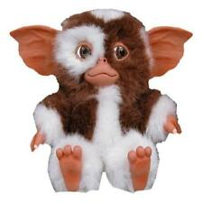 New Baby Gremlins Gizmo Plush Doll Gift Toy Play Game *FROM UK* New