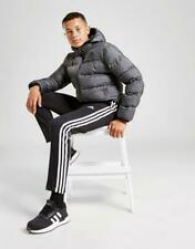 New adidas Boys' Sport Padded Jacket
