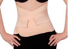 Postpartum Recovery Belt /Pregnancy C-Section Girdle/Tummy Band Belly Shape wear