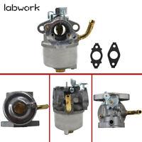 Carburetor 594015 For Briggs & Stratton Lawnmower Supersedes 593358 FREE NJ New