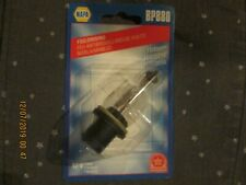napa BP880 Driving Light new